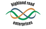 Highland Road Music