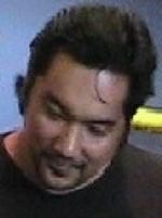 Epher Mendoza