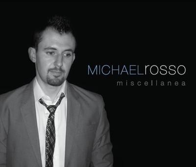Michael Rosso