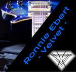 Ronnie Ebert