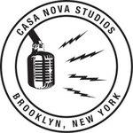 Casa Nova Studios