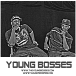 Young Bosses