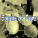 Sounds of Jawz