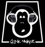 FunkMnkyz