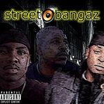 StreetBangaz
