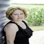Pam Shuler
