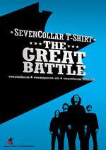 SevenCollar T-Shirt