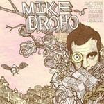 Mike Droho and the Compass Rose