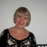 Barbara Christine Bechler