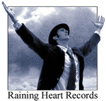 Raining Heart Records