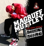 MAGRUFF MUTTLEY