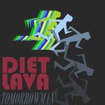 Diet Lava