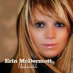 Erin McDermott