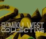 Bawku West Collective