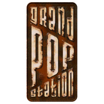 Grand Pop Station