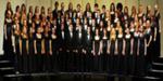 Stoughton Concert Choir