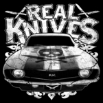 Real Knives