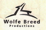 WolfBreed Productions