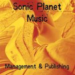 Sonic Planet Music-R. I. Eldridge