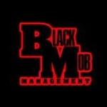 Blackmob mgt.......
