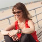 Annie Calder