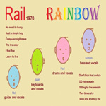 Rail 1978