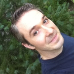 Sean Naughton