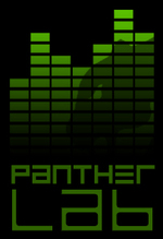 The PantherLab