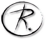 Radical Productions LLC