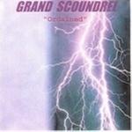 Grand Scoundrel