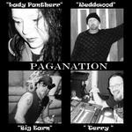 PAGANATION