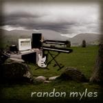 randon myles