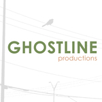 Ghostline Productions