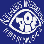 Aquarius International Music