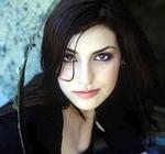 Lindsay Erin