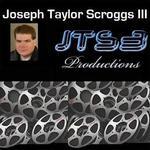 Joseph Scroggs