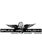 Bruce Mac Vaughn