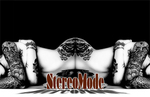 StereoMode