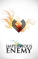 impervious enemy