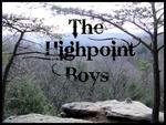 The Highpoint Boys