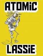 Atomic Lassie