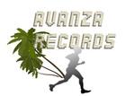 Avanza Records