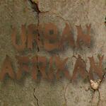 Urban Afrikan