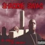 shaddie swag