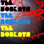 The Bobkats