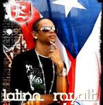 Latino Royalty