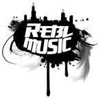 REBL Music