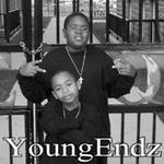 YOUNGENDZ