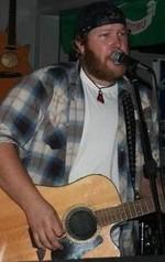 Dustin Clark