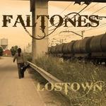 Faltones